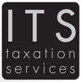 Inveresk Taxation Services